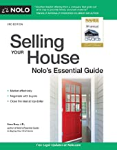 the bible and selling your home