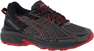 ASICS Kids Gel-Venture 6 Gs Running Shoe
