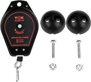 pneumatic tool balancer