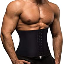 curves slimming belt