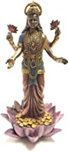 Best goddess on lotus Reviews