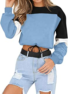 Best burberry zip up hoodie womens Reviews