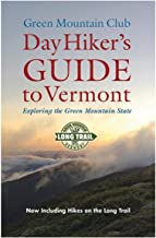 Best vermont green mountain state Reviews