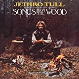 Jethro Tull: Songs from the Wood (40th Anniversary Edition) (Audio CD (0th Anniversary Edition))