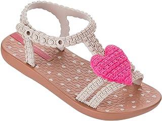 Ipanema My First Girls' Baby Sandals