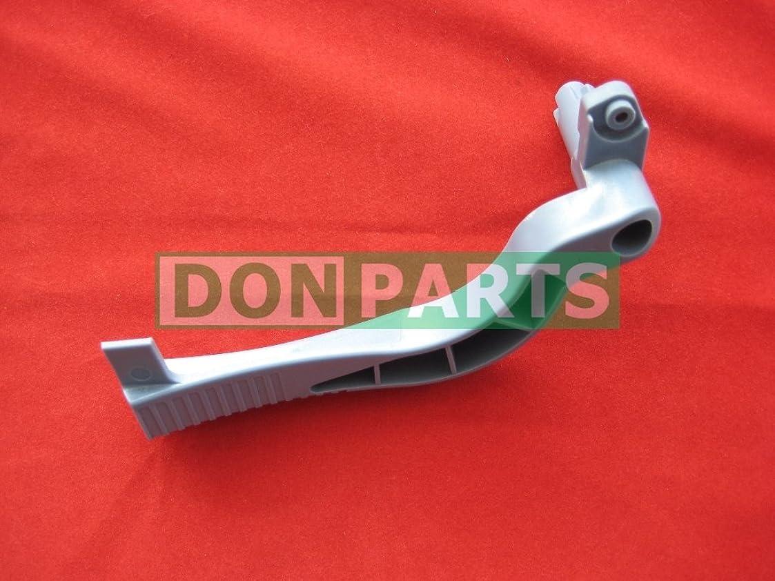 ピンポイント暖かくモンクPincharmレバー Pincharm Lever For HP DesignJet 500 800 C7770-60015