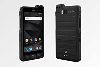 $349 » Sonim XP8 XP8800 Dual-SIM 64GB (AT&T) Ultra Rugged Phone (Renewed)