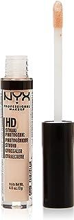 NYX Professional Makeup Concealer Wand 0.11-Ounce (Fair)