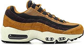 Nike Air Max 95 Lx Womens Running Trainers Aa1103 Sneakers Shoes