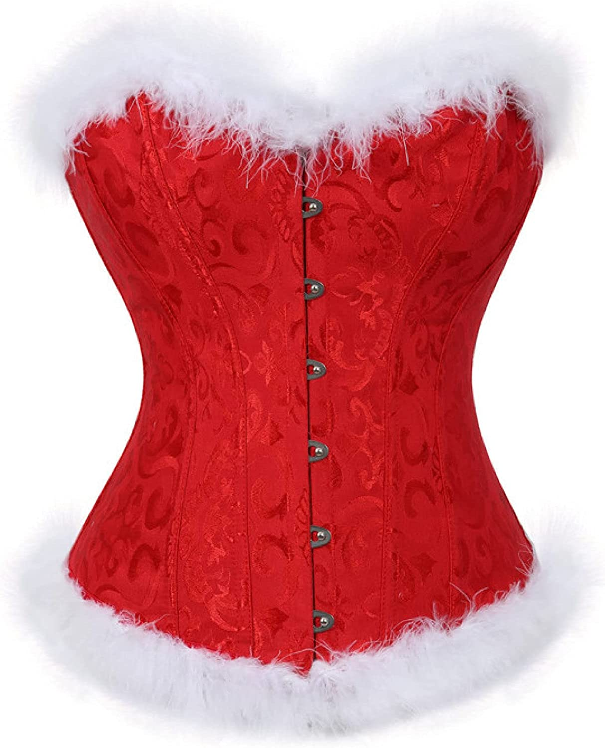 Sexy Corsets Spring new work for New Shipping Free Women Vintage Top Outwear Corset Tummy Control
