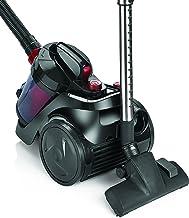 Sinbo [SVC-3459] Bagless Vacuum Cleaner, 2000W