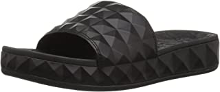 Ash Women's AS- AS-Splash Slide Sandal