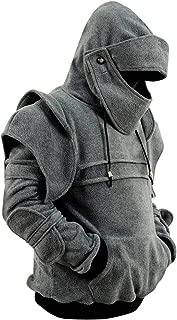 king arthur hoodie