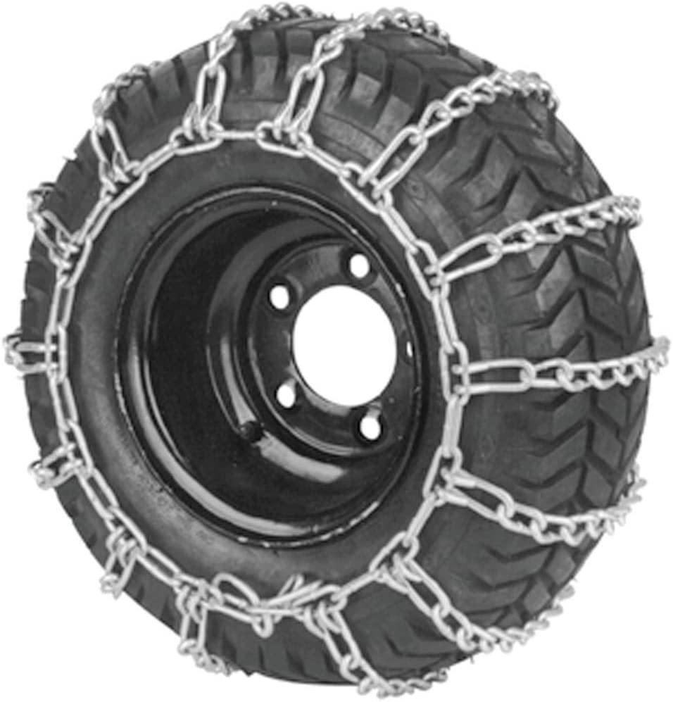Stens 180-120 2 Reservation Link New Free Shipping Tire Chain