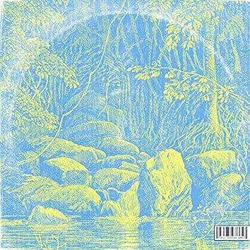 Digital Feelings Vol. 2: Unreleased Selected Material 2008 - 2019