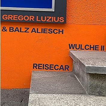 Reisecar / Wulche II