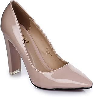 ABER & Q Avri Women's Sandal