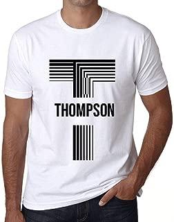 Best thompson tee sales Reviews