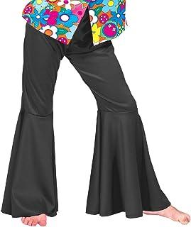 11885ef6a Amazon.es: Pantalones Campana - Niño: Ropa
