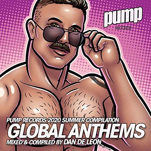 Money Success Fame Glamour (Edson Pride vs Dan De Leon 2020 Mix)