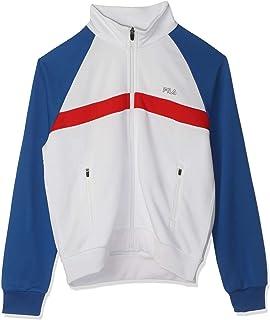 Fila Women's Juna Track Jacket