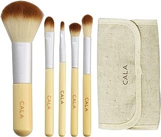 Best cala naturale brushes Reviews