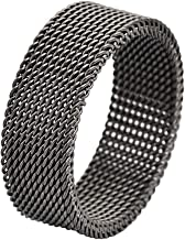 Best gear ring mens jewelry Reviews