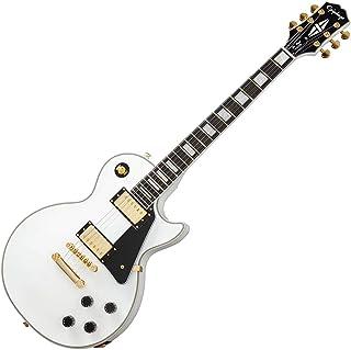 Epiphone Les Paul Custom AW - Guitarra eléctrica
