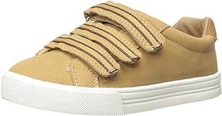 OshKosh B'Gosh Kids Apollo Boy's Casual Sneaker