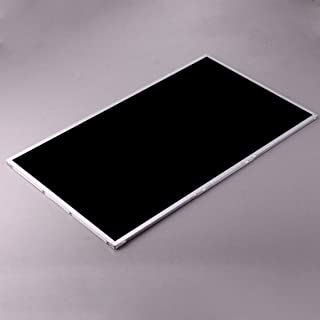 LZSHENG B156XW02 15.6 inch 40 Pin 16:9 High Resolution 1366 x 768 Laptop Screens LED TFT Panels