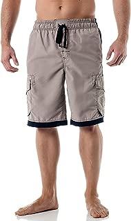 Men's Islander Board Shorts