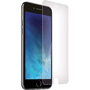 SXP Protector de Pantalla de Vidrio Templado 9H para Apple iPhone 7 Plus / 8 Plus: Amazon.es: Electrónica