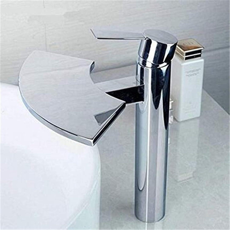 Faucets Basin Mixer Bathroom Basin Mixer Sink Faucet Water Tap Brass Chrome Taps