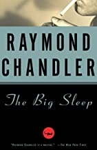 Best raymond chandler philip marlowe Reviews