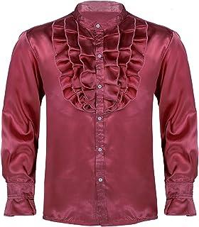 71a0af3e30ba Amazon.es: Samba - Camisas / Camisetas, polos y camisas: Ropa