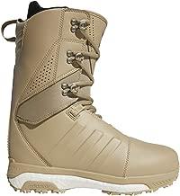 adidas Tactical ADV Snowboard Boot Mens