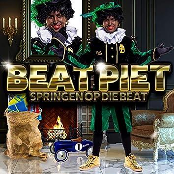 Springen Op Die Beat