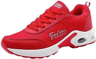 Para esLefties Amazon Mujer Zapatos ZapatosY 2EWIDH9Y