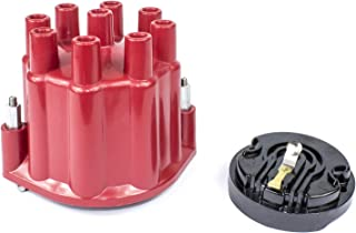 Sierra International 18-5266 Flame Thrower Tune Up Kit for Flame Thrower Electronic Distributors