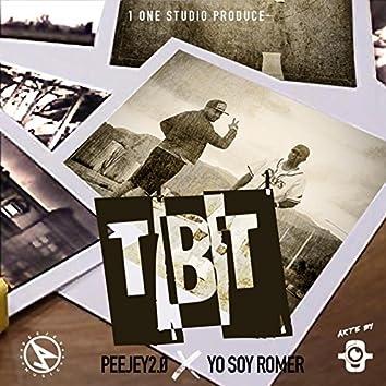 TBT (feat. YoSoyRomer)