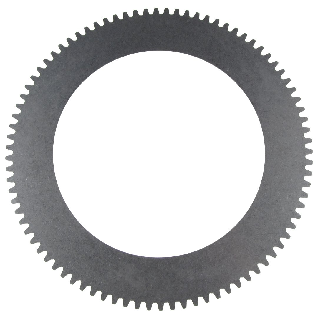 Steel Manufacturer Max 79% OFF direct delivery Clutch Caterpillar 8D-8794 Replaced by Alto 308715-150 #