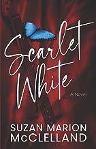 Scarlet White