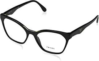 4fd164019d Amazon.es: Prada - Monturas de gafas / Gafas y accesorios: Ropa