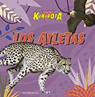Los atletas / The Athletes (Kukurota)
