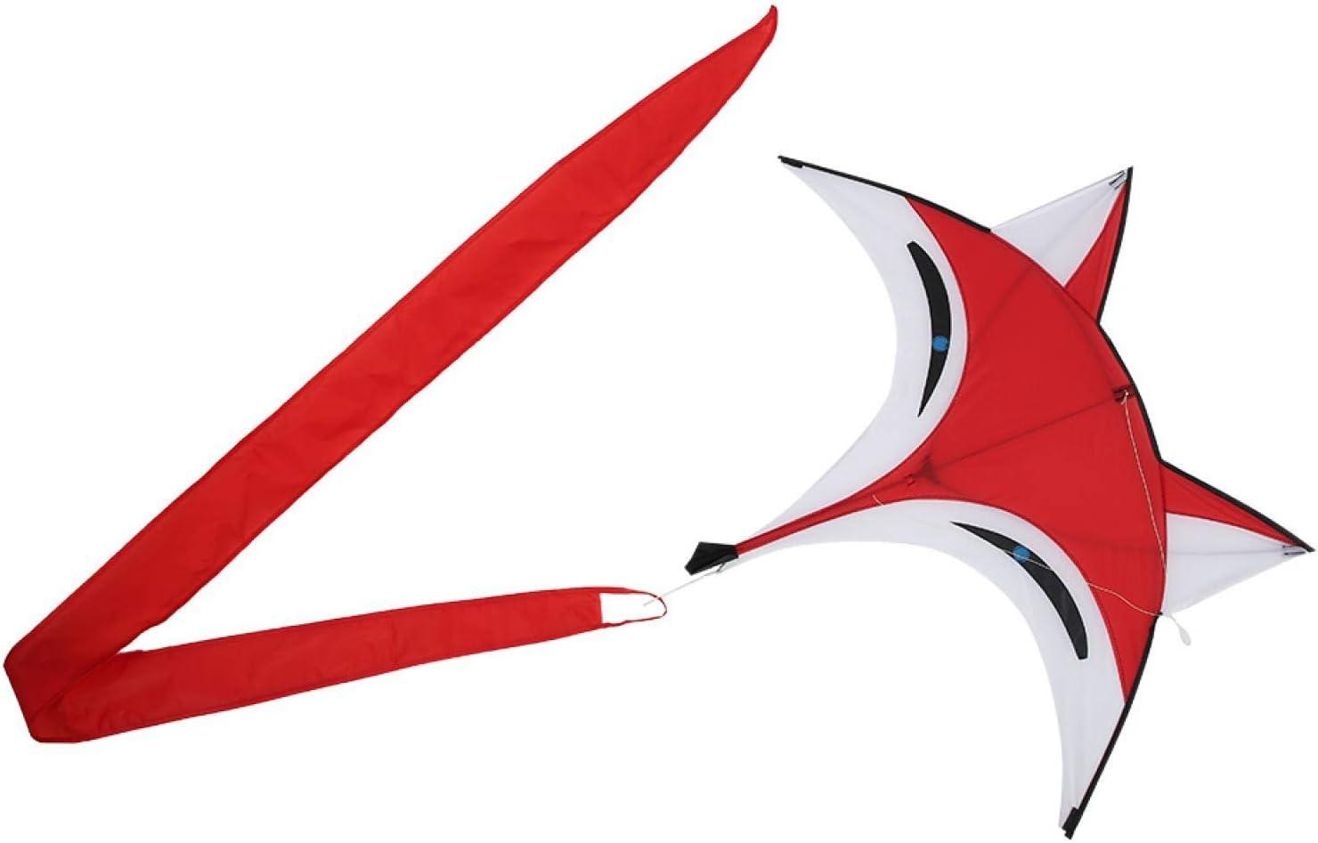 Jopwkuin Children Gift Regular store Ranking TOP5 Cartoon Cute for Beach Outdoor Kite