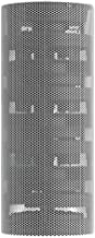Calentador eléctrico Calentador De Convección Fuerte De 360 ° for Toda La Casa Calentador De Baño Doméstico Calefacción Eléctrica for Sala De Estar Y Dormitorio Suministro De Aire Envolvente 360 Calen