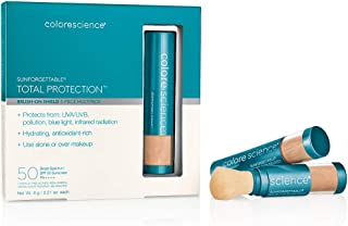 Colorescience Sunforgettable Total Protection Brush-On