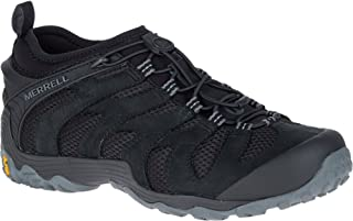 Merrell Men's Chameleon 7 Stretch Hiking Shoe