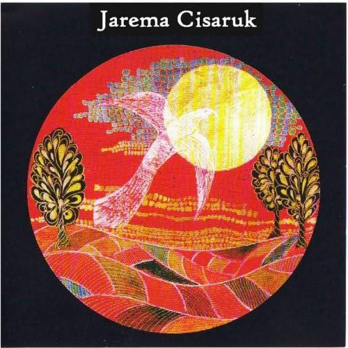 Jarema Cisaruk