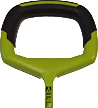 Homelite/Ryobi 523409001 Front Handle for String Trimmers